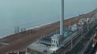 Brighton - Beach