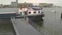 Amsterdam - Silodam