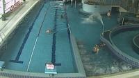 Kravaře - Buly Aréna Aquapark