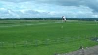 Alençon - Aérodrome d'Alençon - Valframbert