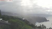 Tenerife - La Matanza de Acentejo