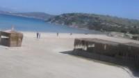 Çeşme - Plaża Pırlanta