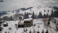 Izky - Ski Resort