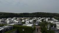 Zoutelande - Camping Janse