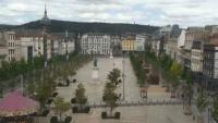 Clermont-Ferrand - Place Jaude