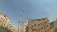 Dżudda