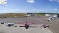 JadeWeser Airport