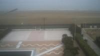 Jesolo - Park Hotel Brasilia