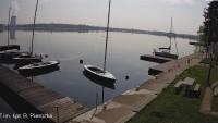 Rybnickie Lake