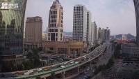 Jinan - Jingsi Road