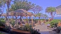 Maui - Ka'anapali - Hula Grill