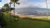 Maui - Kahana Village