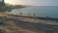 Havajai - Kailua-Kona - Kailua Bay