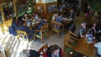 Železná Ruda - Café Charlotte
