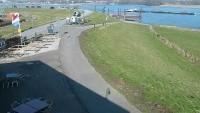 Millingen aan de Rijn - Gelderse Poort - Bijlands Kanaal
