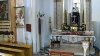 Sanktuarium Św. Jana Sarkandra