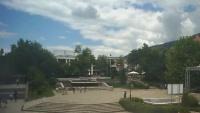 Karlowo - 20 July Square