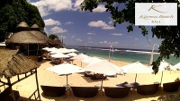 Bali - Karma Beach Bali
