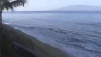 Maui - Ka'anapali Beach