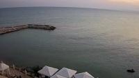 Ikantalaka - Hotel Royal Bay Kavarna