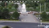 Park Kazimierza Wielkiego