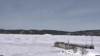 Saint John - Kennebecasis River - Summerville Ferry