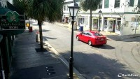 Key West - Duval St