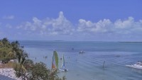 Key Largo - Playa Largo Resort & Spa
