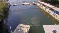Key Largo - Dolphins Plus Bayside