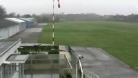Hasselt - Port lotniczy Hasselt-Kiewit
