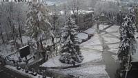 Câmpulung Moldovenesc - Calea Bucovinei