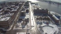 Saint John - Zbiór kamer