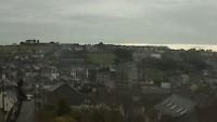 Kinsale - Panorama