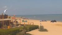 El Gouna - Buzzha Beach