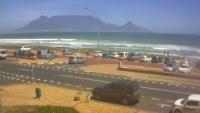 Cape Town - Bloubergstrand