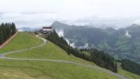 Kitzbühel - Panorama