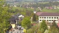 Koniaków - Panorama