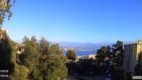 Korsyka - Ajaccio