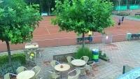 Diemen - Tennis Court