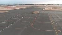 Sendai - Airport