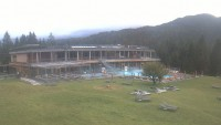 Garmisch-Partenkirchen - Das Kranzbach