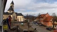Krašić - Church
