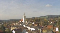 Krumbach - Panoramic view