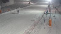 Kurzętnik - Kurza Góra Ski Station