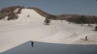 Kusatsu - Ośrodek narciarski