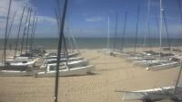 Koksijde - Sint-Idesbald - Playa