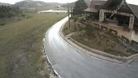 Xylokastro - Ziria Ski Center