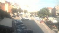 Labin - Old city