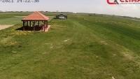Strzelce Małe - Aérodrome
