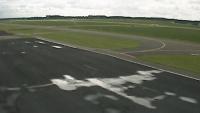 Lelystad - Aéroport
